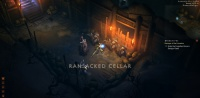 Ransacked-cellar-imperial-guard.jpg