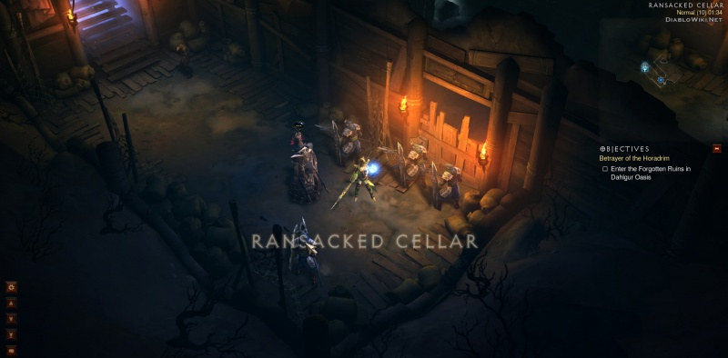 File:Ransacked-cellar-imperial-guard.jpg