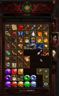 Diablo 3 bag slots governor of poker 2 premium mod apk 50mb