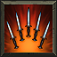 IconFanKnives.png