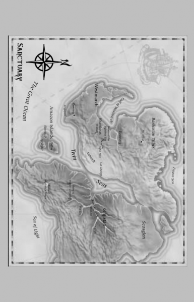 File:D2Manual Map.png