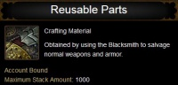 Reusable-parts-tooltip.JPG