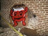 Bottomless Potion of Kulle-Aid - Diablo Wiki Hey Kool Aid Videos Breaking Through Walls