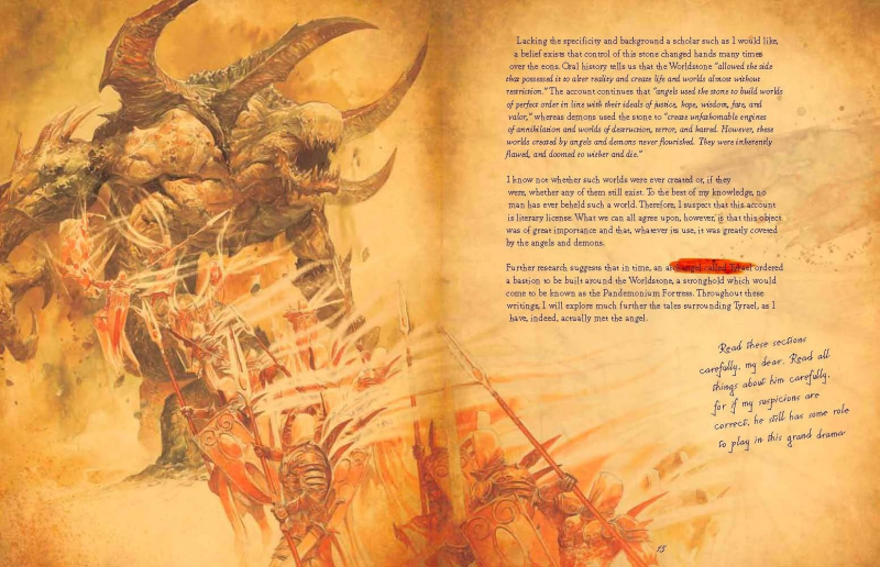 File:Merch-book-of-cain-p14-15.png