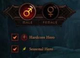 Seasonal-hero-selection-sml2.jpg
