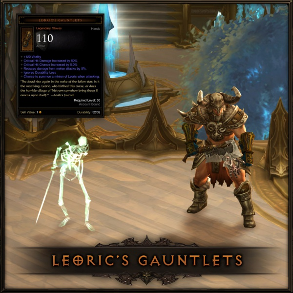 File:Leorics-gauntlets-image.jpg