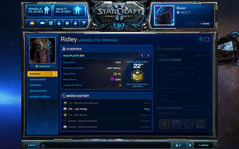 File:Battle.net profile.jpg