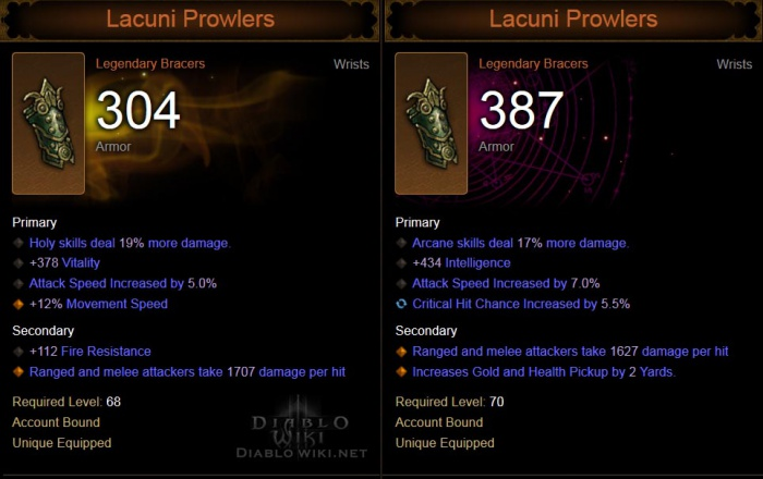 Lacuni-prowlers-nut1.jpg
