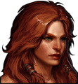 Portrait Barbarian Female.png
