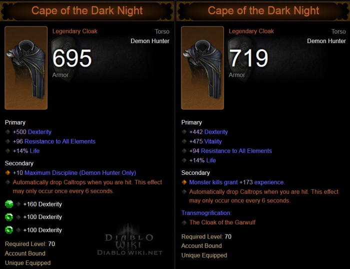 Cape-of-the-dark-night-nut1.jpg