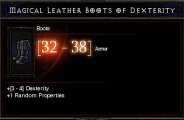 Recipe-magical-leather-boots-of-dexterity.jpg