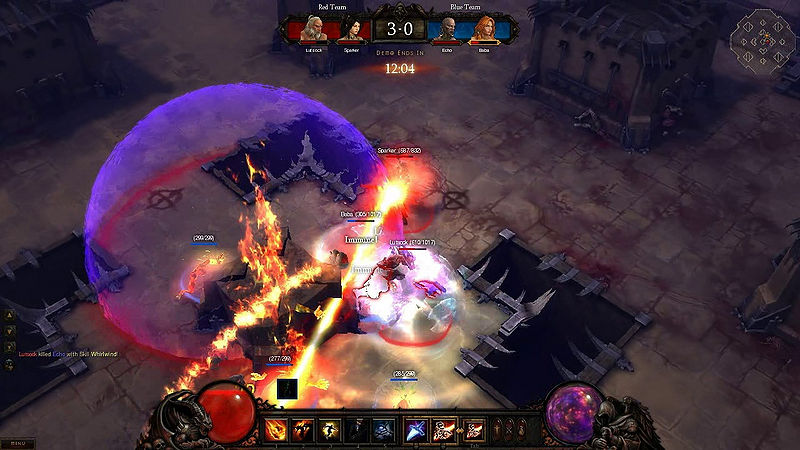 File:Gameplay-movie-2010-arena04.jpg