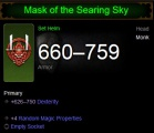 Mask-of-the-searing-sky-db.jpg