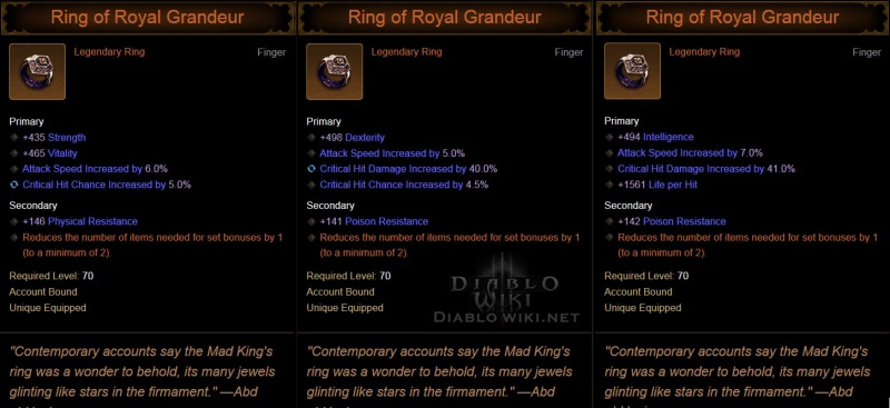Ring-of-royal-grandeur1-nut.JPG