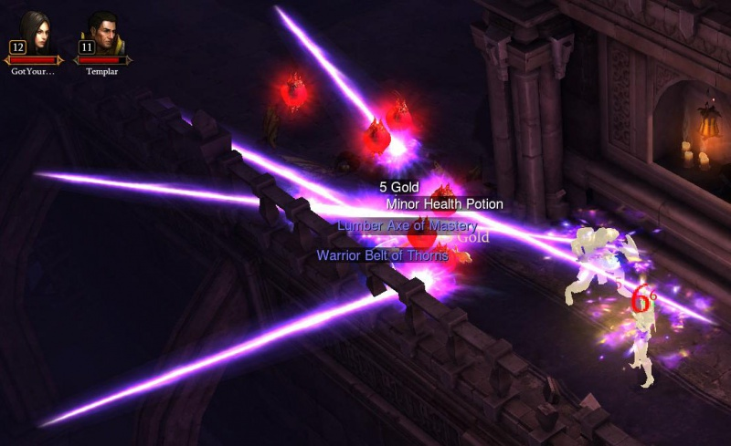 File:Boss-arcane-enchanted-ouch1.jpg