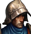 Portrait CaptainRummfoord.png