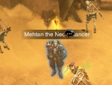 Mehtan the necromancer.jpg