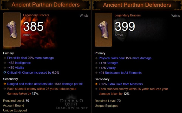 Ancient-parthan-defenders-nut1.jpg