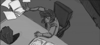 Cinematic-panel-01-storyboard.jpg