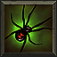 IconCorpseSpiders.png