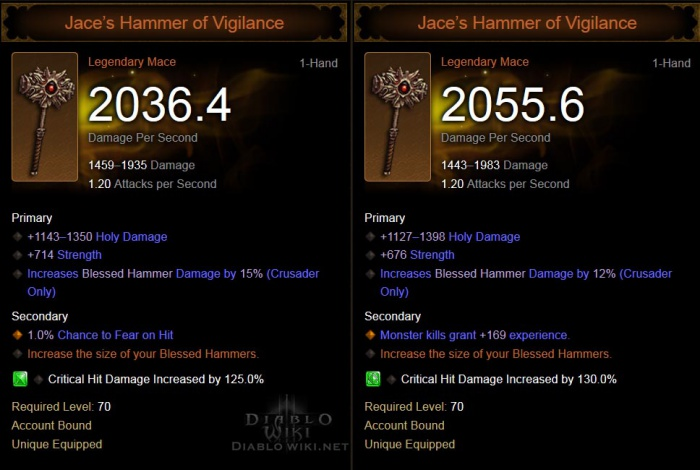 Jaces-hammer-of-vigilance-nut1.jpg