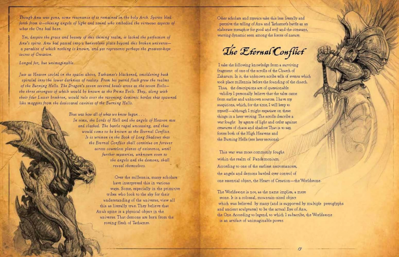 File:Merch-book-of-cain-p12-13.png