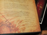 Merch-book-of-cain-rpg5.jpg