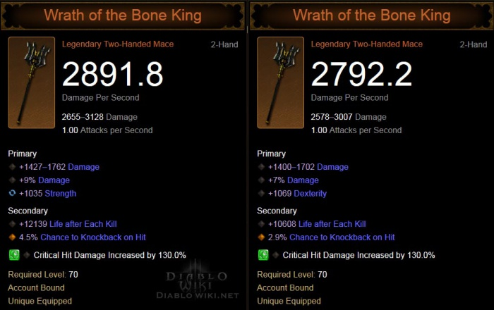 Wrath-of-the-bone-king-nut1.jpg