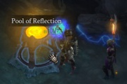 Pool-of-reflection1.jpg