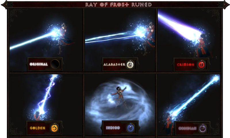 File:Rayoffrost runed.png