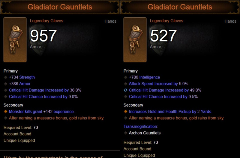 File:Gladiator-gauntlets-nut1.jpg