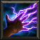 IconElectrocute.png
