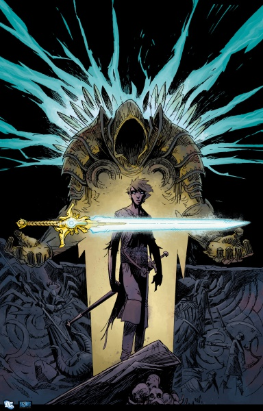 File:Comic-sword-justice-cover-color.jpg