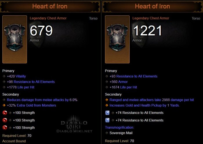 Heart-of-iron-nut1.jpg
