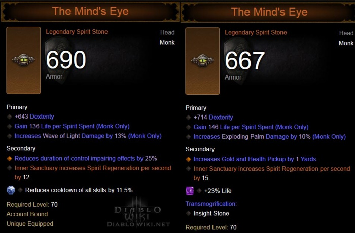 The-minds-eye-nut1.jpg