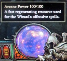 Arcane-power.jpg