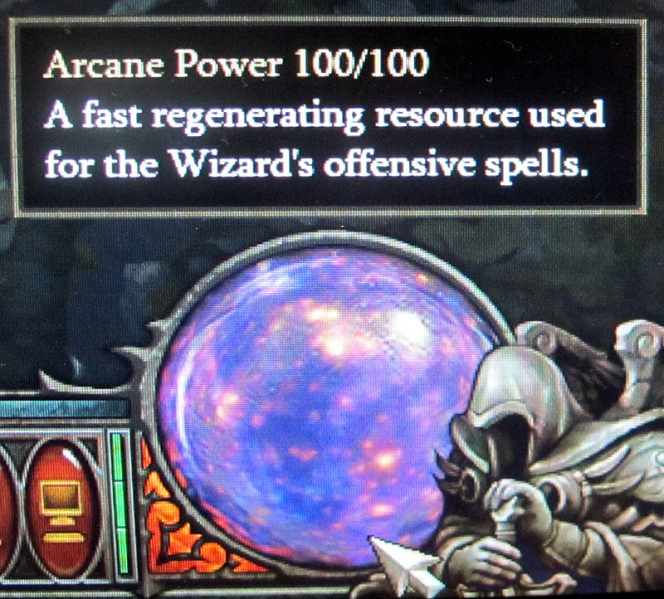 File:Arcane-power.jpg