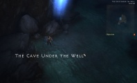 Level-cave-under-the-well1.jpg