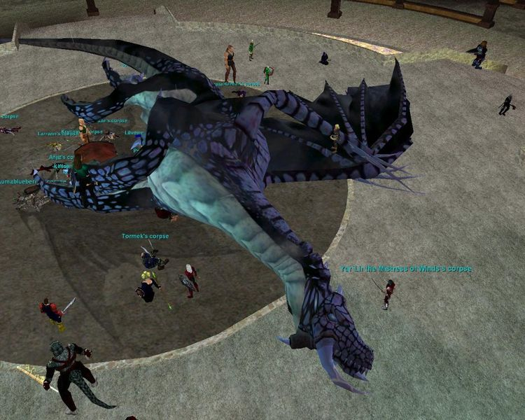 File:Raid-everquest.jpg