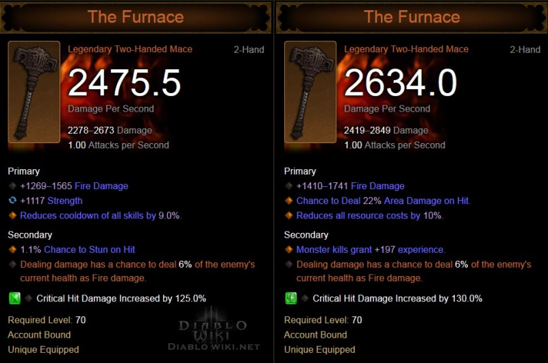 File:The-furnace-nut1.jpg