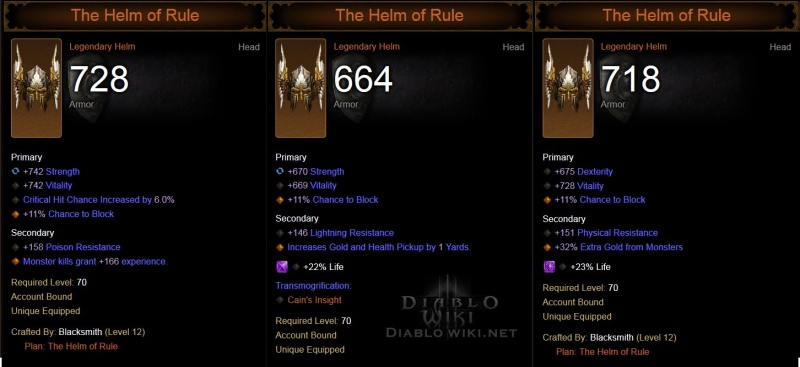 The-helm-of-rule-nut1.JPG