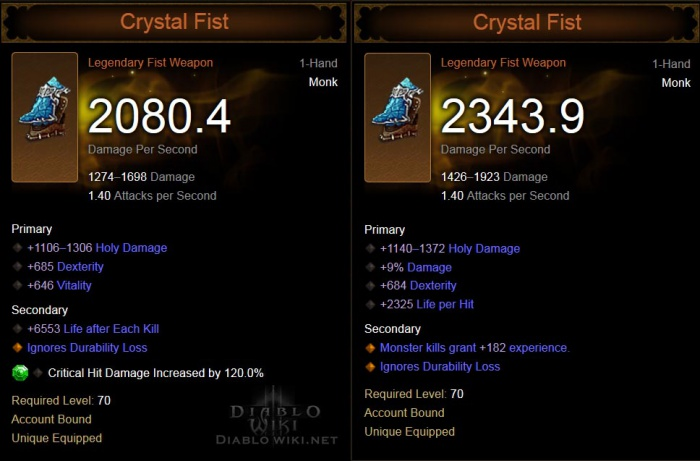 Crystal-fist-nut1.jpg