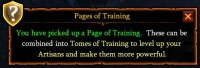 Tooltip-page-of-training1-sml.jpg