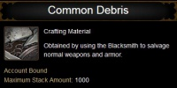 Common-debris-tooltip.JPG