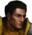 Portrait Follower Templar.png