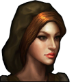 Portrait NPC Human Female 02 A.png