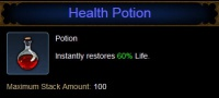 Health-potion-tooltip-ros.JPG
