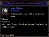 Rune-beta-teleport-alabaster.jpg