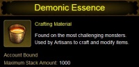 Demonic-essence-tooltip.JPG