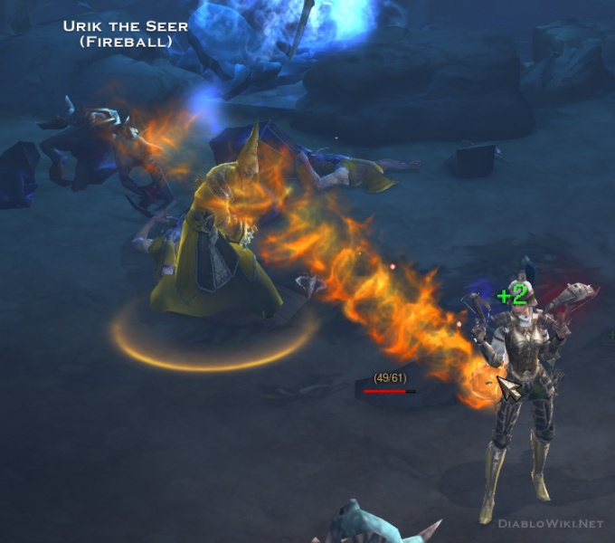 File:Urik the seer fireball.jpg